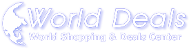 Shopping Planet A World Of Deals At ShoppingPlanet.net